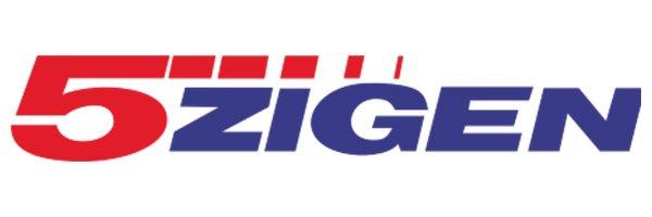 5Zigen-Logo