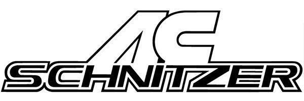 AC-Schnitzer-Logo
