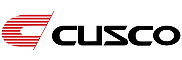 Cusco-logo